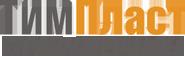 Жгуты Изонел в Санкт-Петербурге (спб). Узнать цену и купить уплотнитель Изонел. Теплоизоляция для межпанельных швов Изонел